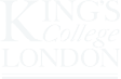 Logo King's College