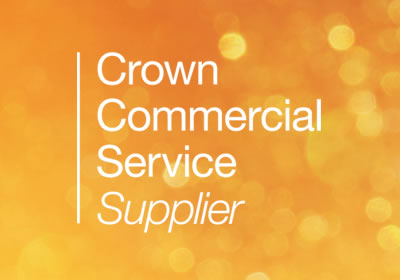 Crown Commercial Service DOS4 Approved.jpg